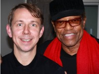 Bobby_Womack_Giles_Peterson