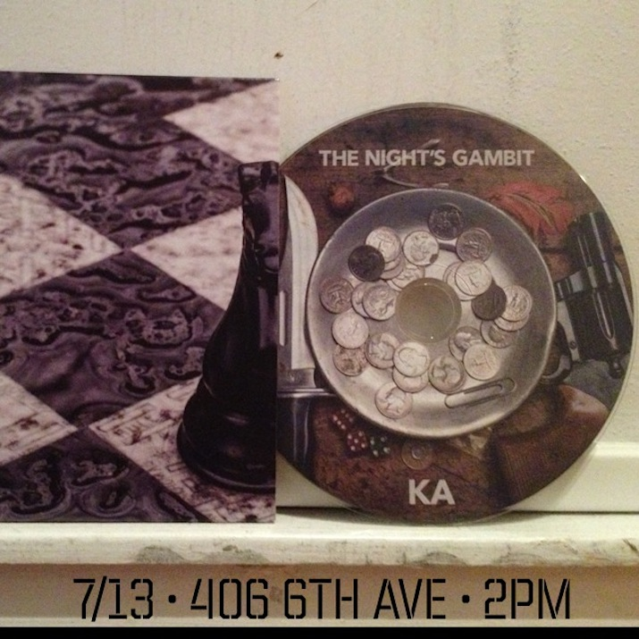 ka-gambit-lp-front-cover-promo-lead