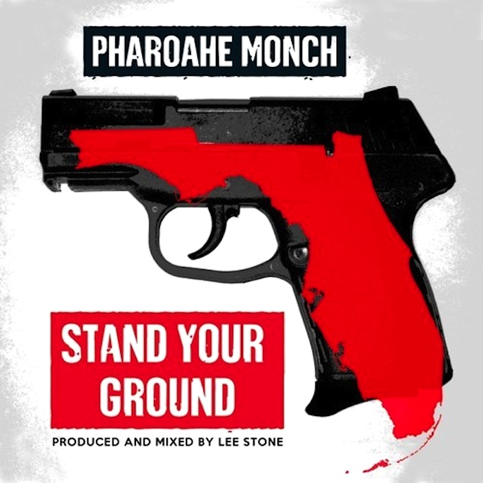 pharoahe-month-trayvon-stand-single-lead