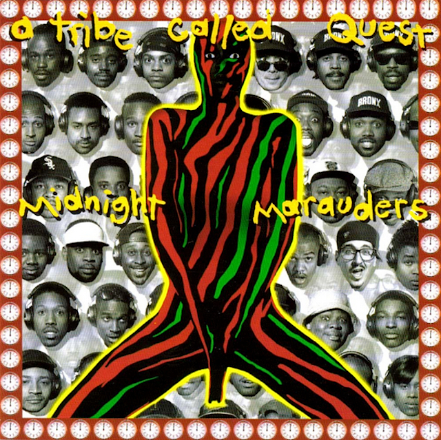 tribe-midnight-marauders-anniversary-cover-lead