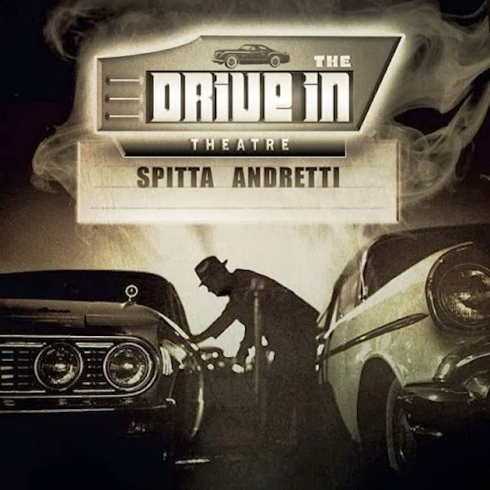 "Curren$y x Action Bronson- ""Godfather Four"""
