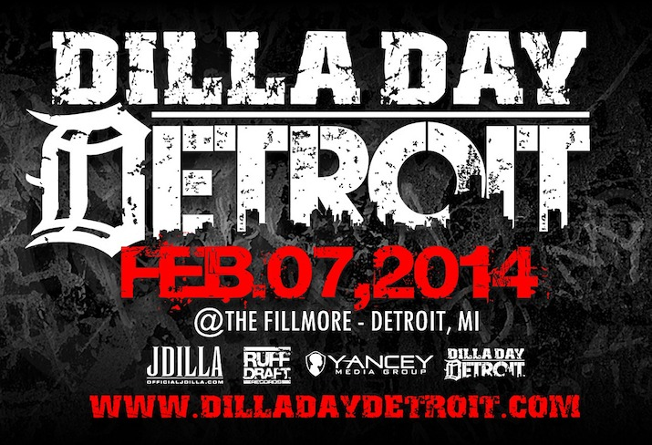dilla-day-detroit-2014-flyer-lead