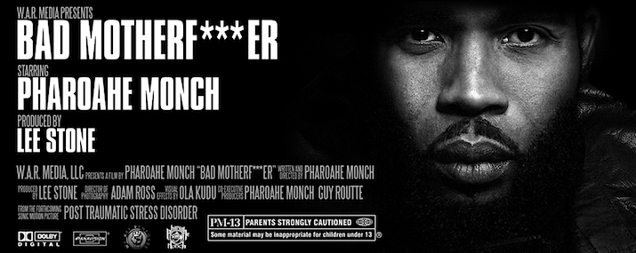 pharoahe-monch-bad-mother-mp3-lead-alt