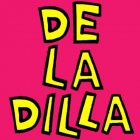 "De La Soul Celebrates 25 Years With ""Dilla Plugged In"" + New Projects"